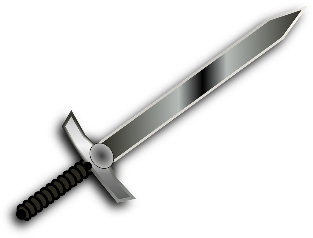 alcohol a double edge sword No booze for under 21s: a double-edged sword  it only encourages uncontrolled and criminal drinking behaviour as opposed to a monitored environment where alcohol is legally available to over.
